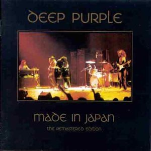 Deep Purple B000005RU2.02.LZZZZZZZ